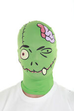 SALE! Morphmask Great for Fancy Dress Costume Cheap Mask by Morphsuit Morphmasks