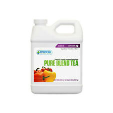 Botanicare Pure Blend Tea quart compost solutions