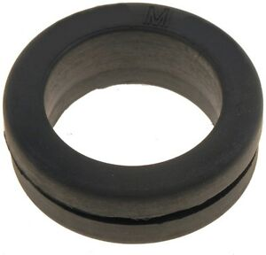 Oil Filler Tube Grommet   Dorman/Help   42305