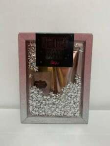 Victoria's Secret TEASE Fragrance Mist and Body Lotion Gift Set