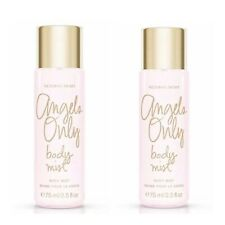 Victoria's Secret ANGELS ONLY Fragrance Mist ~ 2.5 fl.oz.