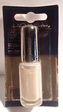 Vernis À Ongles Color Riche 855 Oyster Bay L'oréal