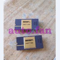 BB DAC703KP DIP-24 MONOLITHIC 16-BIT DIGITAL-TO-ANALOG