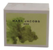 Marc Jacobs By Marc Jacobs 4.2 oz /125 ml Eau De Toilette Spray Men New In Box