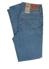 Levis 720 High Rise Super Skinny Stretched Jeans Levi's Sculpt Light Blue