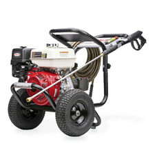 SIMPSON 60869 PowerShot 4000 PSI 3.5 GPM Pressure Washer (CARB) New