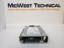 Tandberg 1020568 LTO6 SAS Tape Drive With Tray Magnum 224 AQ288G#350 7225
