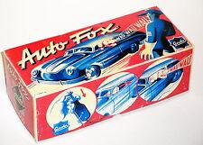 Reprobox für den Gescha Auto Fox Nr. 559