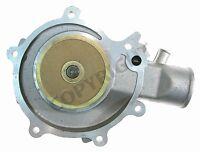 Engine Water Pump Airtex AW1069