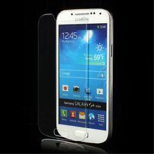 Samsung Galaxy S4 Mini Film Protection écran 9H Verre feuilleté 0,4 mm