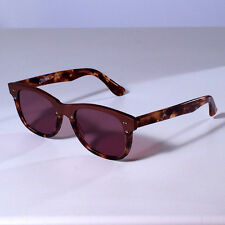 VINTAGE Jean Paul Gaultier RARITY Sunglasses 56-1275
