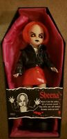 Living dead dolls Sheena series 3 goth Mezco