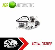 GATES TIMING BELT / CAM AND WATER PUMP KIT OE QUALITY REPLACE KP15559XS-1
