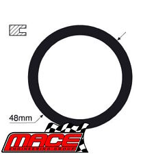 THERMOSTAT SEAL HOLDEN COMMODORE VS VT VX VY L67 SUPERCHARGED 3.8L V6