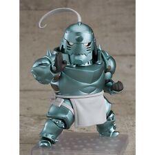 Nendoroid Fullmetal Alchemist - ALPHONSE ELRIC - GOOD SMILE Figure - BRAND NEW
