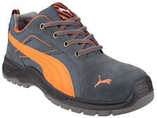 PUMA Work & Safety Lace Up Boots for Men