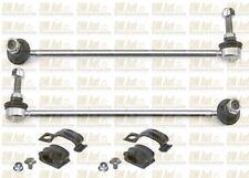 AUDI A3 DROP LINK & ANTI-ROLL BAR BUSH FRONT 1.8T quattro 1.9 Tdi & S3 (8L1)