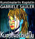 Gabriele-Sauler-Kunstmalerin