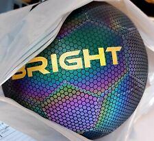 Original Bright Fußball Ball