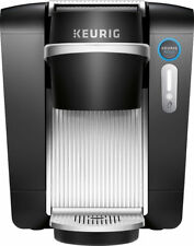 USED Keurig - Kold Drinkmaker - Black 61124735114