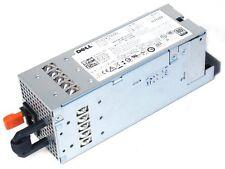 NUOVO Server alimentatori dell 0yfg1c 870W T610 R710 n870p-s0