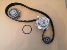 Timing Belt Kit pump VW AUDI SEAT SKODA 1.9TDI 2.0SDI BKC BXE BLS BDK BXF PD105