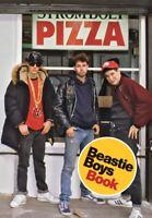 Beastie Boys Book by Michael Diamond & Adam Horovitz - Hardcover – 2018