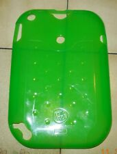 LeapFrog Gel Skin Protective Cover for LeapPad Ultra Green