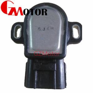 198500-3300 198500 3300 1985003300 TPS Throttle Position sensor