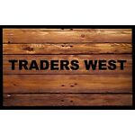 Traders West