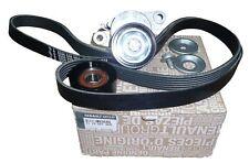 Centure Tendeur De Traction Renault Laguna Thalia 2 Duster 1.6 16v 117206746R