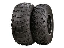pneumatico tire quad atv utv ITP holeshot atr  25×8-12  43f   6tele