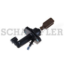 LuK LMC330 Clutch Master Cylinder
