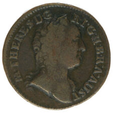 RDR, Maria Theresia, 1 Kreuzer 1763 K, A19405