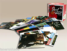 PACO DE LUCIA - NUEVA INTEGRAL - DELUXE BOX - 27 CD NEW & SEALED