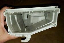 Washing Machine Dispenser Drawer Housing part # 134446140
