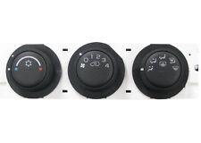 ACDelco GM Original Equipment   Heater & A/C Control  15-73909