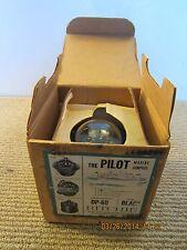 "Maritime, ""Ritchie"" Pilot Marine Boat Compass"