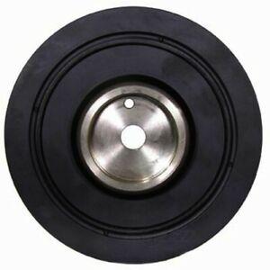 Engine Harmonic Balancer-Premium Oem Replacement Balancer Dayco PB1391N