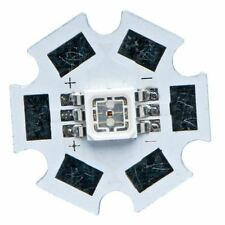 Truopto ostcxbthc 1 S RGB SMD DEL Star 20/30/10lm