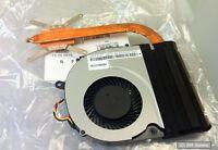 Ersatzteil: Original Toshiba H000047190 Thermal Heatsink, Fan für Satellite S55