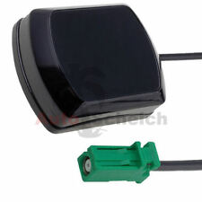 GPS Antenne Navi HRS-F für Pioneer AVIC-F 10BT 700BT 900BT 910BT 920BT 930 940BT