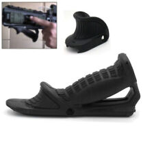 Rifle Tactical Ergonomic Forward Point Angled Foregrip Thumb Lock Hand Stop US