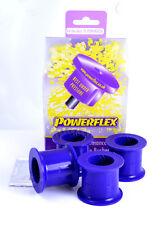 Powerflex Poly For Volkswagen Transporter T4 91 04 Rear Anti Roll Bar Bush 28mm