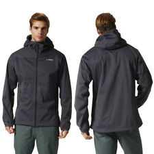 new release best service later adidas goretex jacket black   eBay