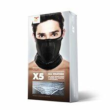NAROO X5 Standard Sports Mask