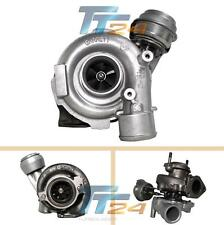 Turbo # BMW => 330d 530d 730d X5 3.0d xd # 184PS 193PS M57D30 11652249950