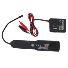 MagiDeal Auto Cable Wire Short and Open Finder Car Repair Tool Tester Tracer