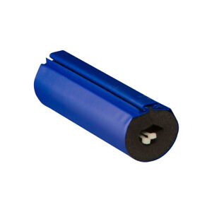 Aero Disposable Freeze Jacket 8-22mm