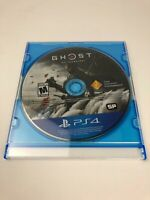 Ghost of Tsushima for PS4 Playstation 4 / Disc Only